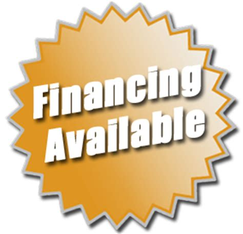 Boat Financing Term by Boats Fishing Custombilt Pondtoons