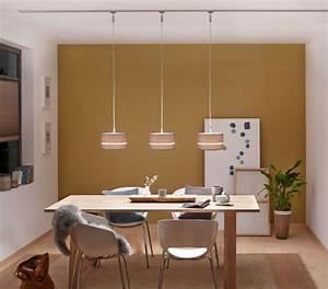 Stylische Lampen : die besten 25 lampen schienensystem ideen auf pinterest ~ Pilothousefishingboats.com Haus und Dekorationen