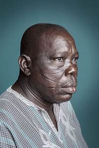 149 best images about Scarification on Pinterest   French ...