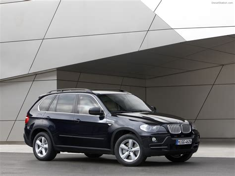 2009 Bmw X5 by 2009 Bmw X5 Security Plus Car Picture 13 Of 28