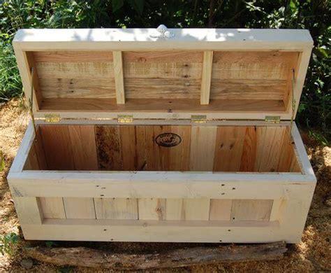 Wood Toy Box Bench Plans Sterilite Medium Modular Storage Drawers Set Of 6 Jenn Air Double Drawer Refrigerator Installing Door And Pulls Reviews Savona Universal Wardrobe Internal Unit White Boy Furniture Factor Chest 3 Under Desk Making Sachets