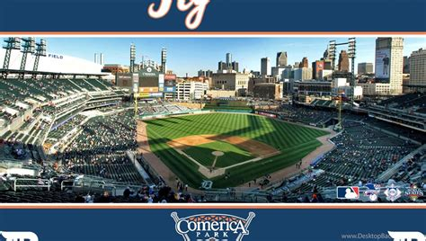 Detroit Tiger Wallpaper For Android Detroit Tigers Desktop Wallpaper Detroit Tiger Wallpapers Desktop Desktop Background