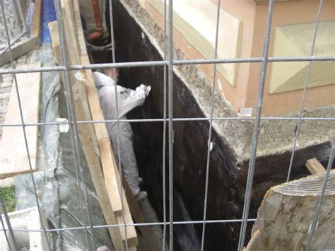 Tipps So Bleibt Der Keller Trocken by So Bleibt Der Keller Trocken M 246 Glichkeiten Der Vertikalen