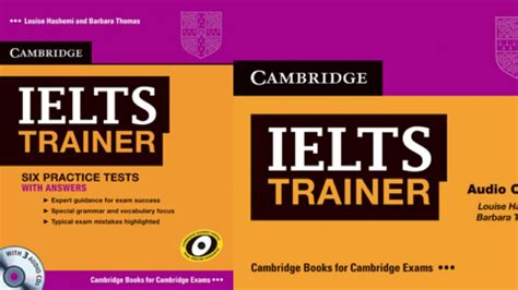 Baixar cambridge ielts 6 transcript pdf