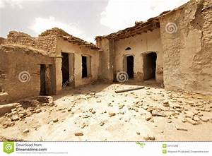 Pierre D Argile Leclerc : maison de pierre et d 39 argile dans la citadelle d 39 arbil ~ Dailycaller-alerts.com Idées de Décoration