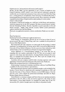 How To Write College Essay Wonderful Self Introduction Sample Essay Thatsnotus