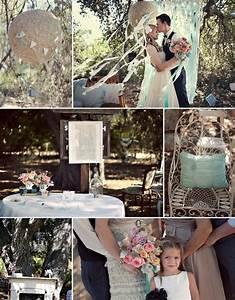Deco Mariage Vintage : d coration de mariage vintage un mariage r tro lire ~ Farleysfitness.com Idées de Décoration