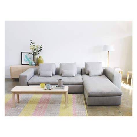 sofa bed with chaise lounge sofas chaise sofa bed hideabed sofa bed sectional