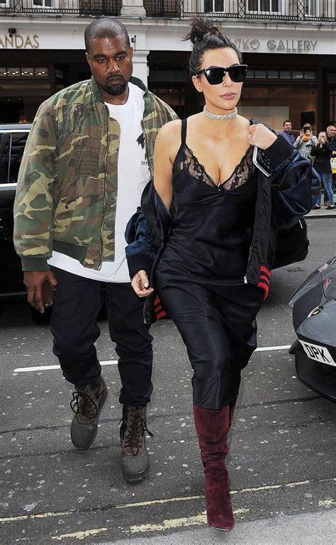 Brands Celebrities Can Stop Wearing This Summer