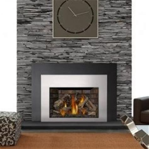 electric stoves for fireplace store remodel fireplace services in san
