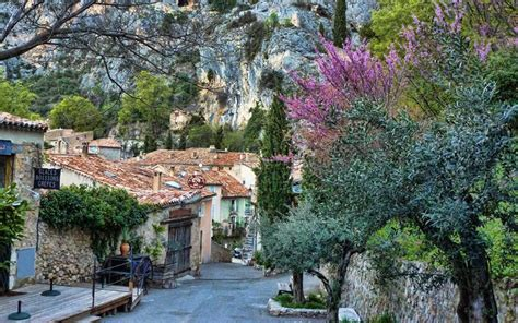 chambre d hote manosque chambre d hote moustiers sainte choosewell co