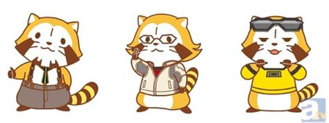 rascal the racoon gets heroic and teams up with tiger