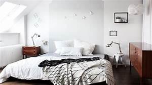 Schlafzimmer Vintage Style : wohnen und einrichten im vintage stil ~ Michelbontemps.com Haus und Dekorationen
