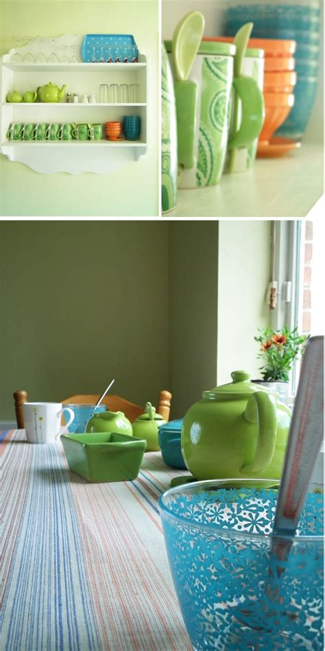 lime green kitchen decor 1000 ideas about lime green kitchen on lime 7096