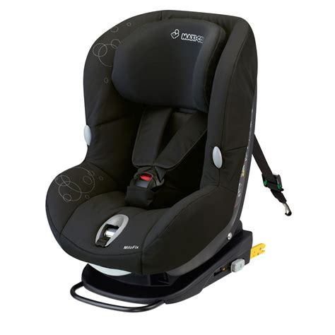 siege auto bebe confort isofix maxi cosi milofix premiera fotelika foteliki