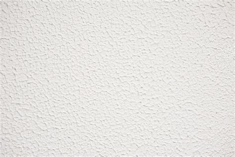 Cottage Cheese Ceiling Texture Wwwenergywardennet
