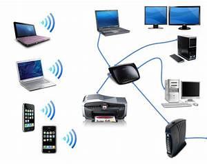 Autosonics - Home network installation. No job too big or ...