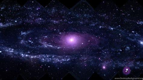 Andromeda Galaxy Milky Way Wallpapers Desktop Background