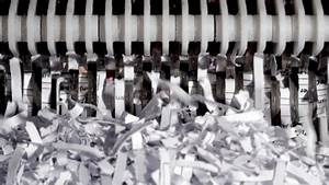 shred a way coupons near me in columbus 8coupons With document shredding columbus ga