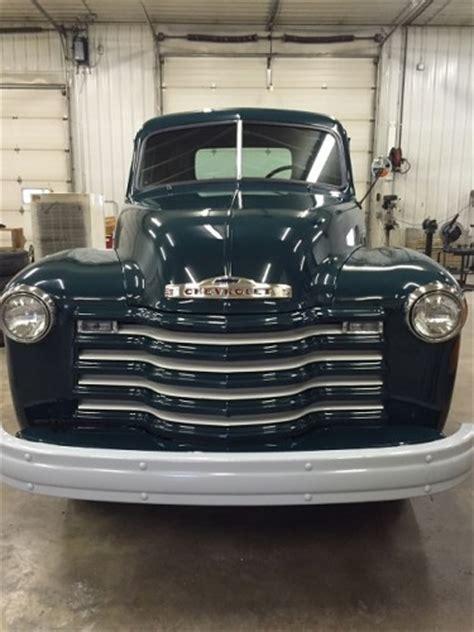 chevy  chevrolet chevy trucks  sale