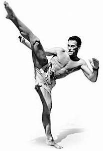 Jean-Claude Van Damme photo, pics, wallpaper - photo ...