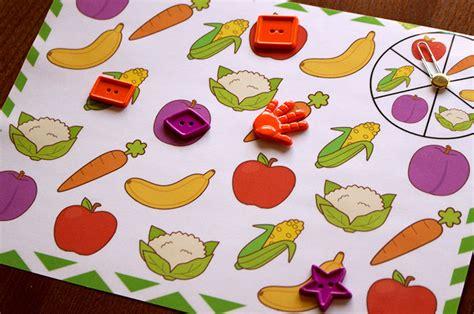 healthy eating worksheets  preschoolers