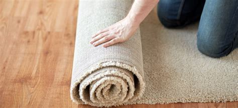Bathroom Carpet Smells by What S That Funky New Carpet Smell And How To Get Rid Of