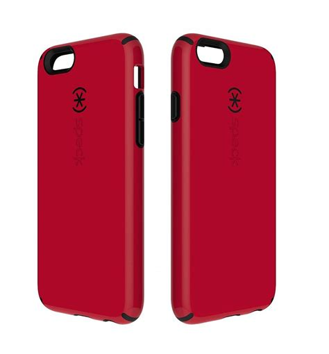 iphone 6 for speck candyshell for iphone 6 black at