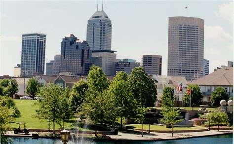 City Indiana by 2015 Indiana Real Estate Market Predictions