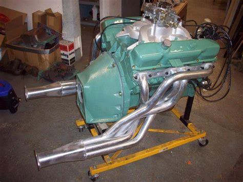 engine paint 1962 for c bodies only classic mopar
