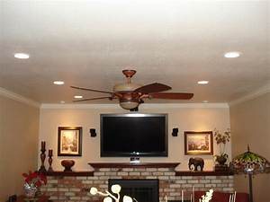 Ceiling Fan Light Harbor Breeze Ceiling Fashionable Nautical Ceiling Fans To Give Your