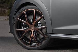 Seat Ibiza Fr 2018 Felgen : prueba seat le n cupra r 2018 cosas de coches ~ Jslefanu.com Haus und Dekorationen