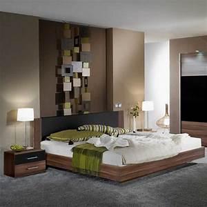 Wohlfühlfarben Fürs Schlafzimmer : wohlf hlfarben f rs schlafzimmer ~ Sanjose-hotels-ca.com Haus und Dekorationen