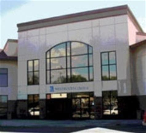 Westwood College Of Technology  Upland, Ca. Debt Consolodation Loan Vesco Office Supplies. Brand Management Masters Degree. Masters In Psychology Programs Online. Minimally Invasive Facelift Car Repair Man