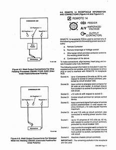 19 Images Miller 14 Pin Connector Wiring Diagram