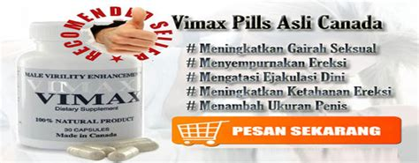 bagaimana vimax bekerja grosir vimax rp 300 000 botol