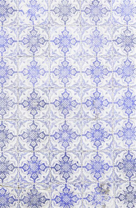 Alte Farbe Fassade Entfernen by Alte Farbe Fassade Entfernen Putz Entfernen An Den W
