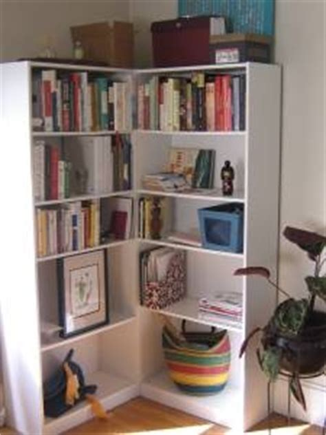 billy bookcase doors discontinued corner unit using 2 ikea billy bookcases for the home