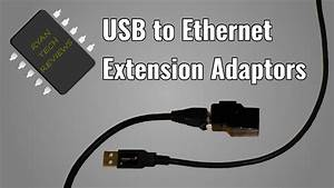 Male Ethernet To Male Usb Wiring Diagram