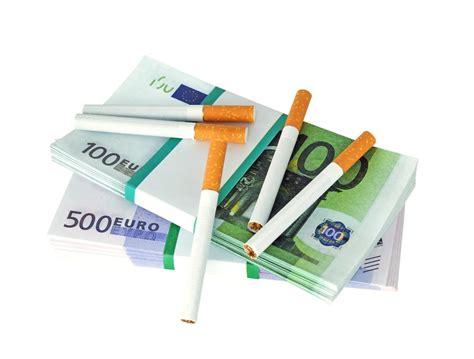 compte bureau tabac compte bancaire bureau de tabac 12 meilleur de image de