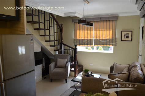Camella Homes Interior Design by Camella Bataan Bataan Real Estate House And Lot For