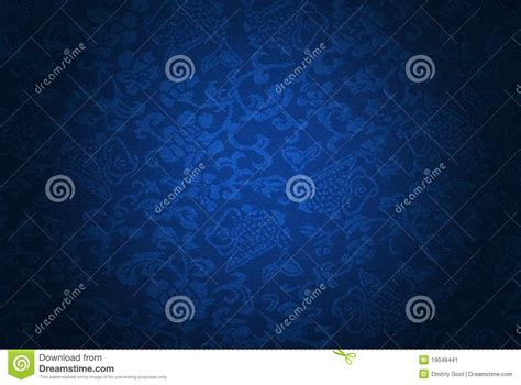 Vintage background stock image. Image of baroque