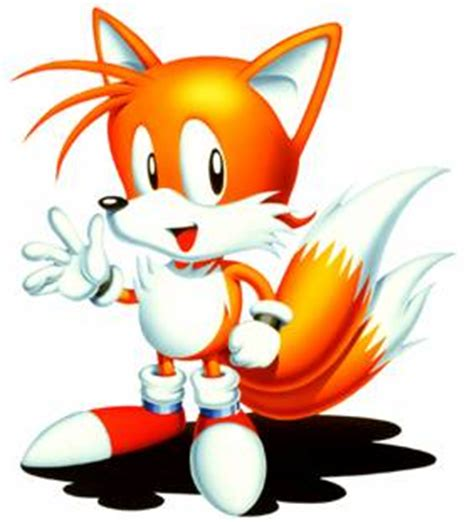 Sonic, la familia al completo (I) | FaseBonus.net
