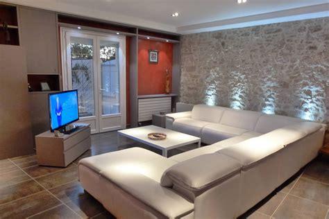 cout isolation exterieure d une maison bardage exterieur with cout isolation exterieure d une