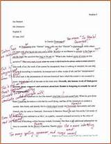 sample cover page essay mla cover letter submission poetry title page