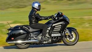 Moto Style Harley : style motard harley ~ Medecine-chirurgie-esthetiques.com Avis de Voitures