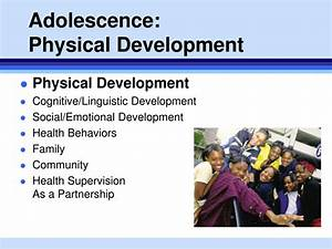 PPT - Bright Futures Adolescence 11- 12 Years PowerPoint ...
