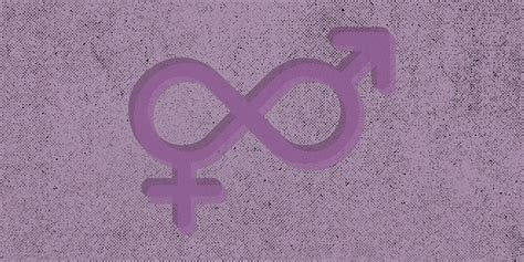 Intersex Definition And Conditions Intersex People Share