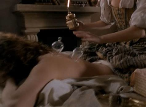 Nude Video Celebs Sophie Marceau Nude Marquise 1997