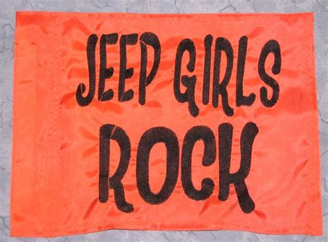 jeep girls sayings jeep quotes for girls quotesgram